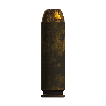 File:FO4 .44 round model.png