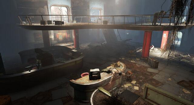 File:GreenetechGenetics-Reception-Fallout4.jpg