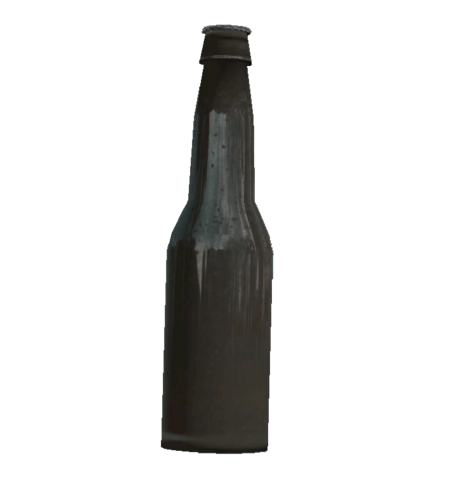 File:Ice cold beer.png