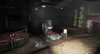 Mechanist'sLair-BrainExtraction-Automatron