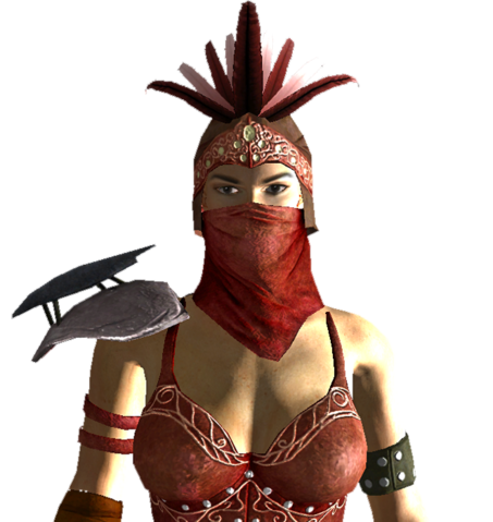 File:Miss Fortune.png