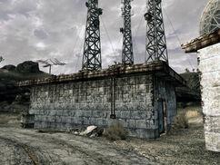 Prison building.jpg