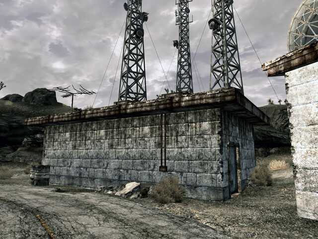 File:Prison building.jpg
