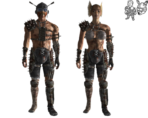 File:Raider painspike armor.png