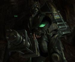 File:Vengeance gatling laser2.jpg