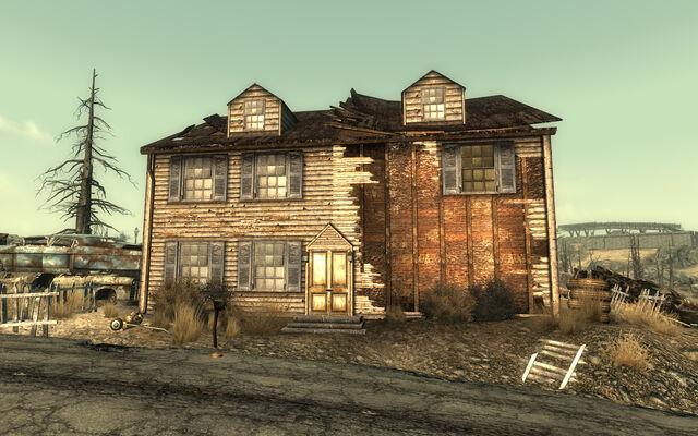 File:Benson House.jpg