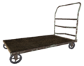 FO4 Flatbed Cart Small.png