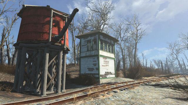 File:Fo4 Train watchpost.jpg