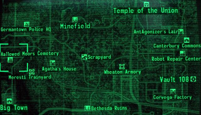File:HM Cemetery loc.jpg