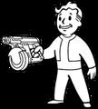 Nail gun icon.png