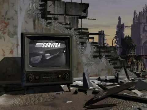 File:Fallout1intro.jpg