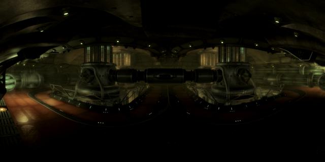 File:Fo3MZ engine room.png