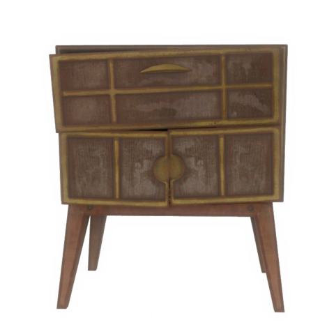 File:Fo4-wooden-cabinet2.png