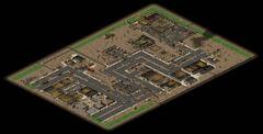 FoT Jefferson map 2