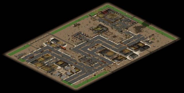 File:FoT Jefferson map 2.jpg