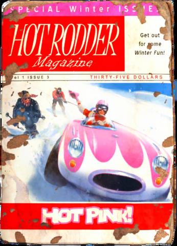 File:Hot rodder pink cover.png