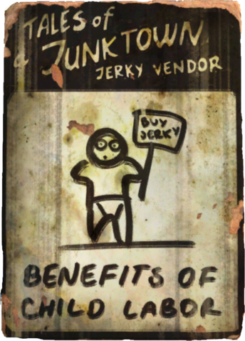 File:Jerky vendor - benefits of child labor.png