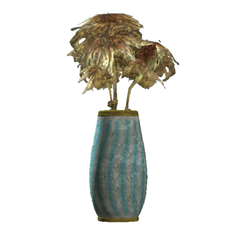 File:Teal rounded vase.png