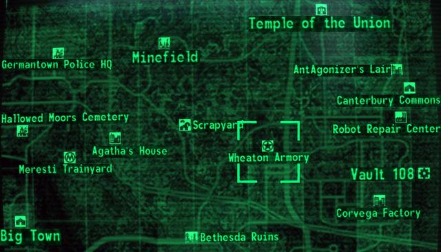 File:Wheaton Armory loc.jpg