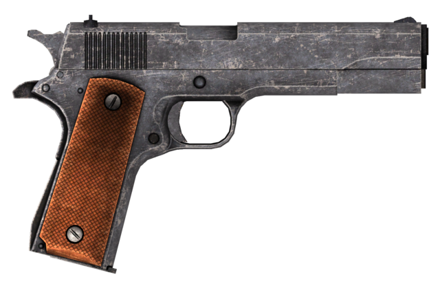 File:.45 Auto pistol.png