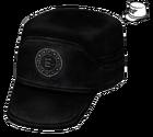 Enclave officer hat