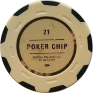 FNV-CE-PokerChip-Vault21