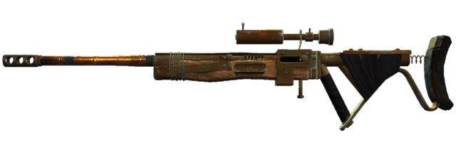 File:FO4 Marksman pipe sniper rifle.png
