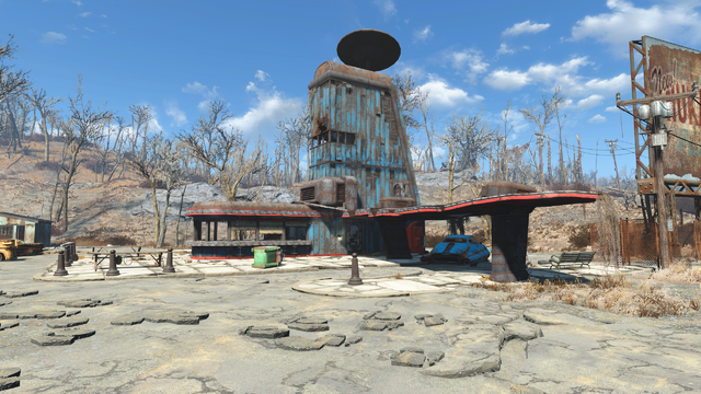 File:FO4 Starlight drive in concessions.png