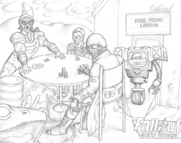 File:Fallout New Vegas - Card Table .jpg