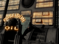Fo2 Gecko Good Ending.png