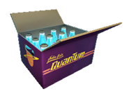 FoS Nuka-Cola Quantum Case
