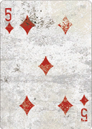 File:FNV 5 of Diamonds.png