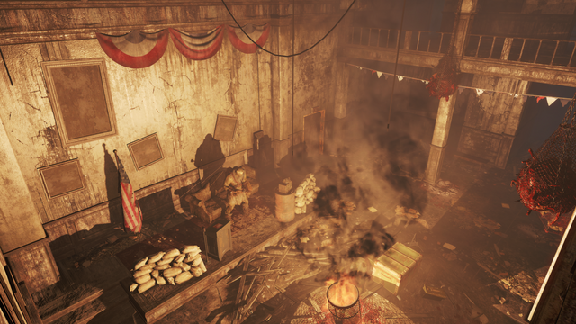 File:FO4 Fraternal Post 115 Interior6.png