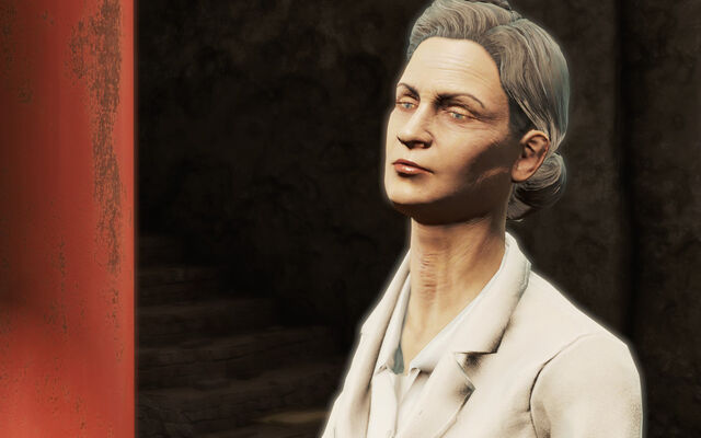 File:FO4 Roslyn Chambers without goggles.jpg