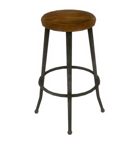 File:Fo4-stool3.png