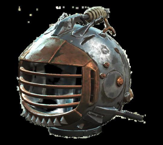 File:Fo4 eyebot helmet.png