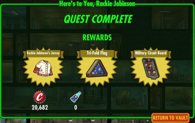 File:FoS Here's to You, Rackie Jobinson rewards.jpg
