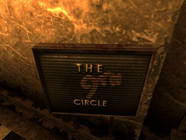 File:The Ninth Circle Fallout.jpg