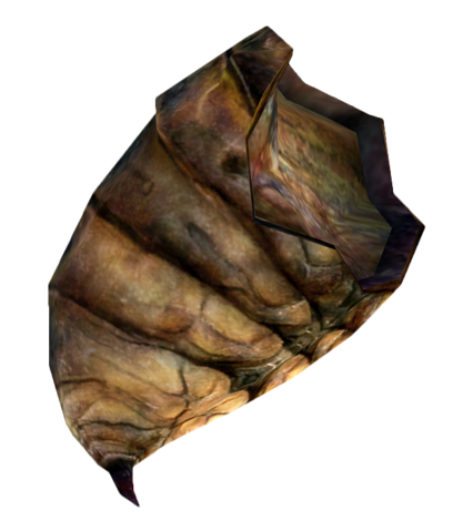 File:Bug Meat.png
