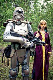 Fallout2009