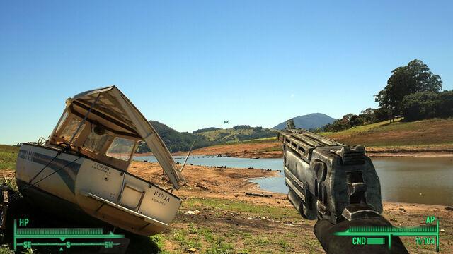 File:Fallout brazil.jpg