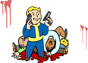 File:Fo4 Better Criticals.png