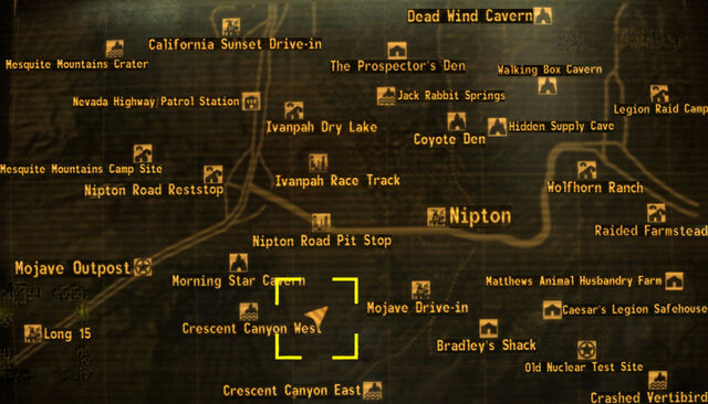 File:Scorpion burrow loc.jpg