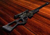 Sniper rifle 03