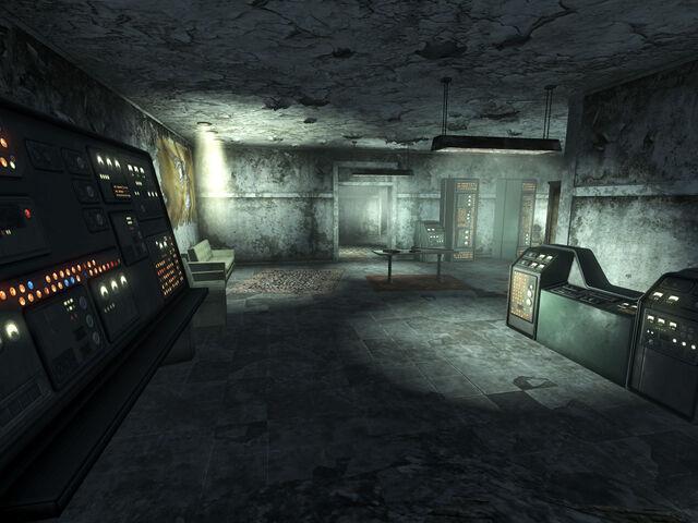 File:Talon Company camp interior.jpg