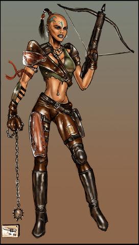 File:Tribal Female B.jpg