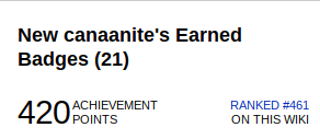 File:420 points.png