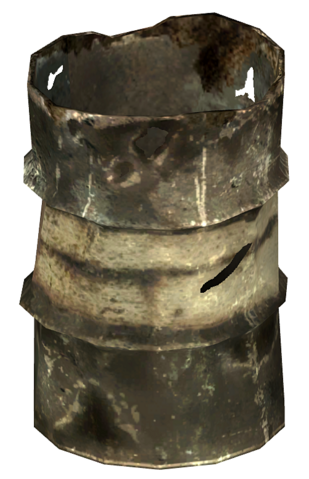 File:FO3 Barrel.png