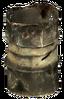 FO3 Barrel