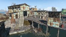 FO4 Nahant Wharf (1)